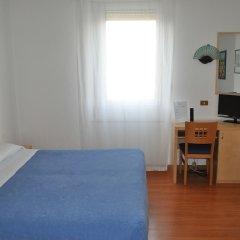 Отель Igea Италия, Падуя - отзывы, цены и фото номеров - забронировать отель Igea онлайн комната для гостей