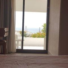 Отель Albufeira Sea View Terrace by Rentals in Algarve (21) комната для гостей фото 3