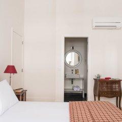 Отель Tesouro da Baixa by Shiadu Португалия, Лиссабон - 1 отзыв об отеле, цены и фото номеров - забронировать отель Tesouro da Baixa by Shiadu онлайн комната для гостей фото 5