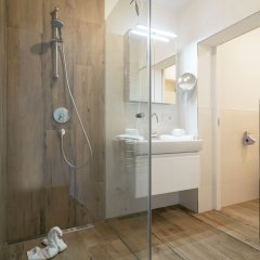 Апартаменты Luxurious Apartment in Piesendorf Near Ski Area Зальцбург фото 28
