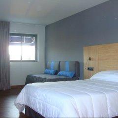 Hotel Astuy комната для гостей фото 5