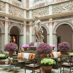 Four Seasons Hotel Firenze фото 14