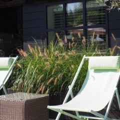 Отель Charmehotel Het Bloemenhof Бельгия, Брюгге - отзывы, цены и фото номеров - забронировать отель Charmehotel Het Bloemenhof онлайн бассейн фото 2