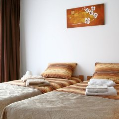 Отель Апарт-Отель Lala Luxury Suites Сербия, Белград - отзывы, цены и фото номеров - забронировать отель Апарт-Отель Lala Luxury Suites онлайн детские мероприятия фото 2