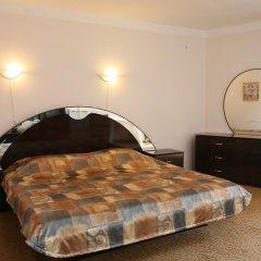 Гостиница ВатерЛоо комната для гостей фото 2