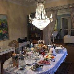 Отель Casa Corner Bed & Breakfast Дания, Алборг - отзывы, цены и фото номеров - забронировать отель Casa Corner Bed & Breakfast онлайн помещение для мероприятий фото 2