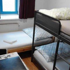 Отель Pension Vienna Happymit комната для гостей фото 5