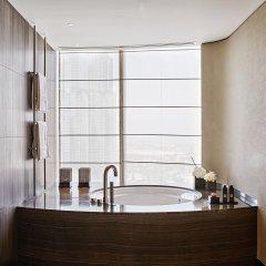 Armani Hotel Dubai Дубай ванная