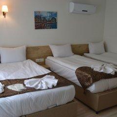 Loren Hotel Suites Турция, Стамбул - отзывы, цены и фото номеров - забронировать отель Loren Hotel Suites онлайн комната для гостей фото 2