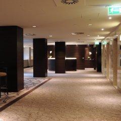Отель Hilton Milan спа