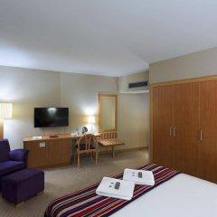 Kent Hotel Турция, Бурса - отзывы, цены и фото номеров - забронировать отель Kent Hotel онлайн удобства в номере