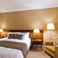 Corinthia Hotel Budapest комната для гостей фото 3