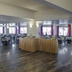 Отель Belvedere Корфу помещение для мероприятий