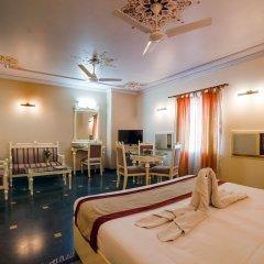 Отель LMB Hotel Индия, Джайпур - отзывы, цены и фото номеров - забронировать отель LMB Hotel онлайн детские мероприятия
