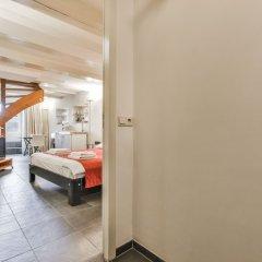 Отель Amsterdam Canal Guest Apartment Нидерланды, Амстердам - отзывы, цены и фото номеров - забронировать отель Amsterdam Canal Guest Apartment онлайн детские мероприятия