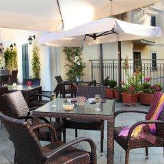 Отель Alessandrino Италия, Рим - 2 отзыва об отеле, цены и фото номеров - забронировать отель Alessandrino онлайн бассейн фото 2