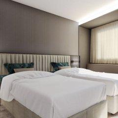 Отель Bulgaria Bourgas Болгария, Бургас - 1 отзыв об отеле, цены и фото номеров - забронировать отель Bulgaria Bourgas онлайн фото 8