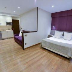Отель Apartamentos Turisticos LLanes Испания, Льянес - отзывы, цены и фото номеров - забронировать отель Apartamentos Turisticos LLanes онлайн в номере
