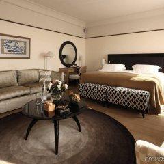 Отель Martinez Франция, Канны - 11 отзывов об отеле, цены и фото номеров - забронировать отель Martinez онлайн комната для гостей фото 3