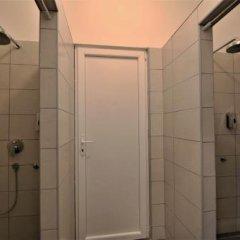 Hostel Fine Belgrade ванная фото 2