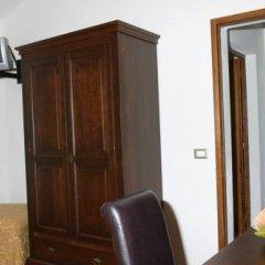 Отель Agriturismo Il Colto Италия, Сан-Джиминьяно - отзывы, цены и фото номеров - забронировать отель Agriturismo Il Colto онлайн удобства в номере фото 2