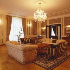 Балтийская Звезда Отель комната для гостей