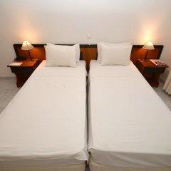 Отель Koukounari Apartments Греция, Агистри - отзывы, цены и фото номеров - забронировать отель Koukounari Apartments онлайн комната для гостей фото 2