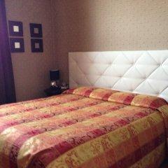 Отель Casa Calicantus Италия, Милан - отзывы, цены и фото номеров - забронировать отель Casa Calicantus онлайн комната для гостей фото 2