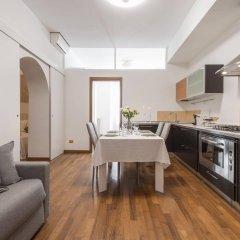 Апартаменты Milan Royal Suites & Luxury Apartments в номере