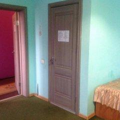 Гостиница Калина отель в Видном 12 отзывов об отеле, цены и фото номеров - забронировать гостиницу Калина отель онлайн Видное детские мероприятия фото 2