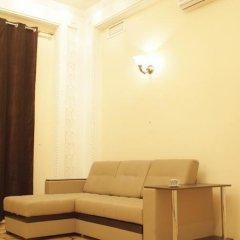 Гостиница Hostel28 комната для гостей фото 3