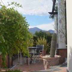 Отель Costa Hotel Италия, Помпеи - отзывы, цены и фото номеров - забронировать отель Costa Hotel онлайн фото 2