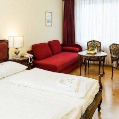 Отель Royal Австрия, Вена - - забронировать отель Royal, цены и фото номеров комната для гостей фото 5