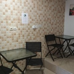 Braganca Oporto Hotel комната для гостей