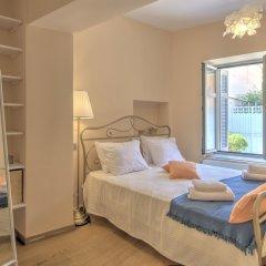 Отель Aria Plaka Residence Афины комната для гостей фото 4