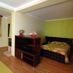 Отель Wellness Resort Ostrovche Болгария, Тырговиште - отзывы, цены и фото номеров - забронировать отель Wellness Resort Ostrovche онлайн фото 22