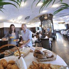 Отель ARCOTEL Wimberger Vienna фото 15