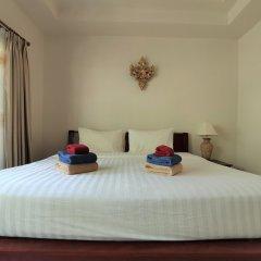 Отель Holiday Villa Ланта детские мероприятия