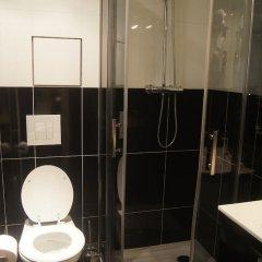Hotel Regina ванная фото 10