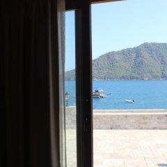 Changa Hotel Турция, Чавушкёй - отзывы, цены и фото номеров - забронировать отель Changa Hotel онлайн комната для гостей