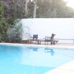 Dar Gammarth in Tunis, Tunisia from 183$, photos, reviews - zenhotels.com pool