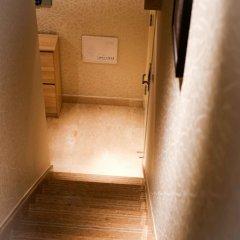 Отель Guangzhou Grand View Golden Palace Apartment Китай, Гуанчжоу - отзывы, цены и фото номеров - забронировать отель Guangzhou Grand View Golden Palace Apartment онлайн сейф в номере