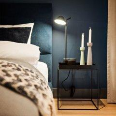 Отель E-Apartamenty Dominikanska Польша, Познань - отзывы, цены и фото номеров - забронировать отель E-Apartamenty Dominikanska онлайн удобства в номере