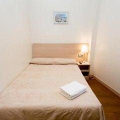 Отель Hostal Excellence Барселона детские мероприятия фото 2