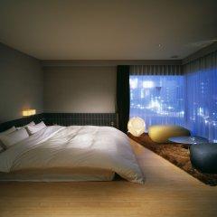 5Th Hotel Фукуока детские мероприятия