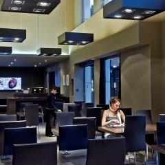 Отель ALIMARA Барселона развлечения