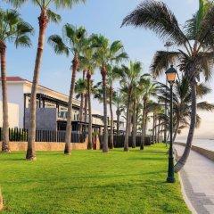 Отель Barceló Castillo Beach Resort с домашними животными