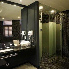Hotel Doma Myeongdong ванная фото 2