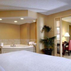 Отель Sheraton Centre Toronto Hotel Канада, Торонто - отзывы, цены и фото номеров - забронировать отель Sheraton Centre Toronto Hotel онлайн спа