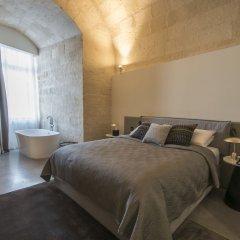 Отель Cugo Gran Macina Grand Harbour Мальта, Гранд-Харбор - отзывы, цены и фото номеров - забронировать отель Cugo Gran Macina Grand Harbour онлайн комната для гостей фото 4